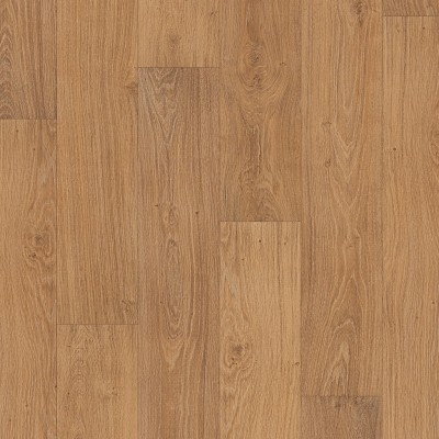 Quick-Step CLM1292 Eik Natuurvernist