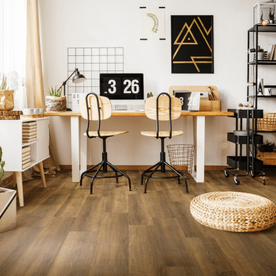 Foto van Rigid Core LVT LF128708