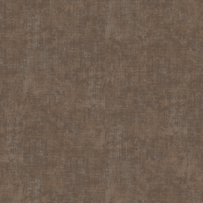 Foto van mFLOR 53126 Abstract Downtown Brown