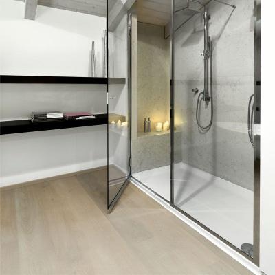 Afbeelding van Aspecta Elemental Dryback XL Plank Iconic Oak Bolsena D476524X