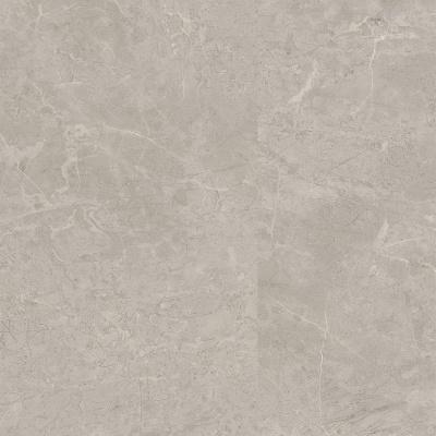 Foto van Aspecta Elemental Dryback Vierkante Tegels D739118X Classic Marble Light Grey