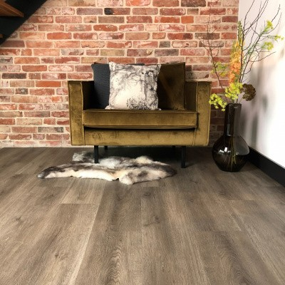 Foto van Grey Nature Oak LF004804