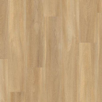 Foto van Gerflor Creation 55 Bostonian Oak Honey 0851
