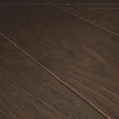 Afbeelding van Quick-Step Castello CAS1352 Koffie Bruin Eik Mat