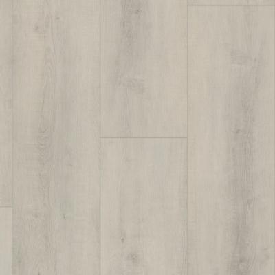 Foto van Luxury Living Exquisit 0.5 Wood Alaska White Oak RCW5120