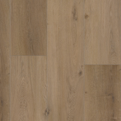 Foto van Luxury Premium Collectie Cincinnati Oak LF3523