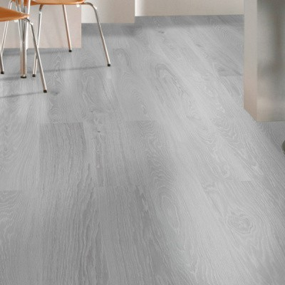 Foto van Oak Light grey