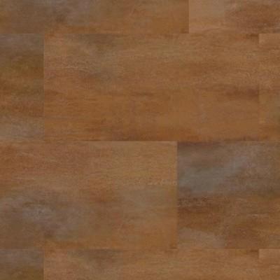 Gerflor Creation 55 Rust Corten 0095