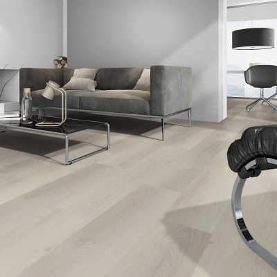 Foto van Luxury Premium Collectie Baltimore Oak LF3521