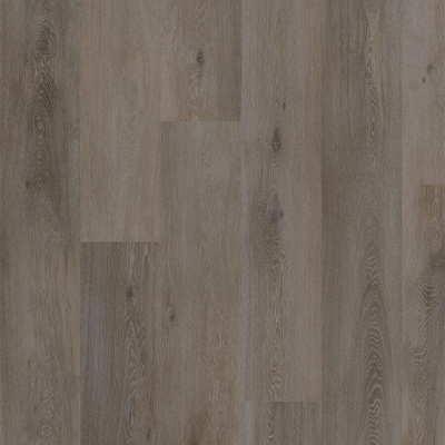 Afbeelding van Aspecta Elemental Multilayer XL Plank 8476558X Iconic Oak Lomond