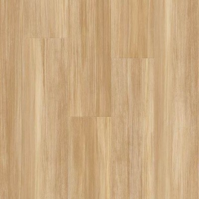 Afbeelding van Gerflor Creation 55 Stripe Oak Honey 0857