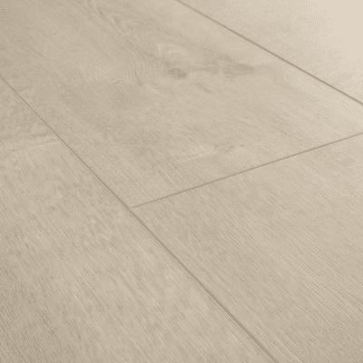 Foto van Quick-Step Lyvin Balance Rigid Click Plus Fluweel Eik Beige RBACP40158