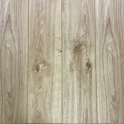 Foto van Croft Oak Beige 8mm 2V