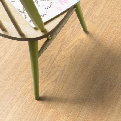 Foto van Gerflor Creation 30 Cambridge 0465