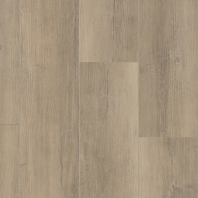Afbeelding van Luxury Living Exquisit 0.5 Wood Marbella Oak RCW5130