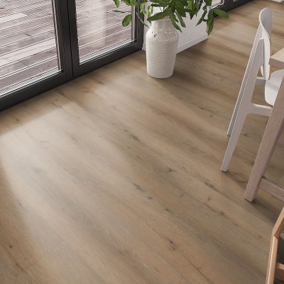 Foto van Forest Oak Natural LF128201