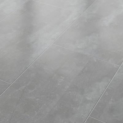 NEO Stone Coolgrey Loft 40811
