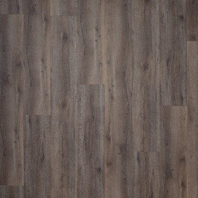 Foto van Rift Oak Brown XL LF008604