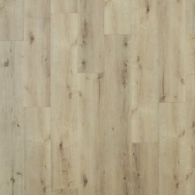 Rustic Oak XL LF008605