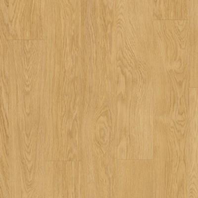 Afbeelding van Quick-Step Balance Click Select Eik Natuur BACL40033
