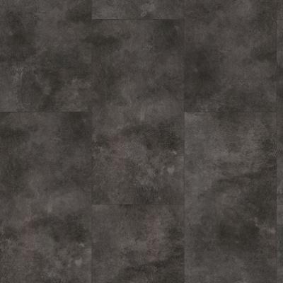 Afbeelding van Concrete Antra LF125501 Rigid Click PVC