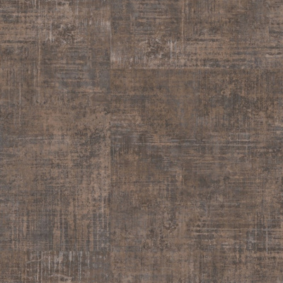 Foto van mFLOR 43125 Abstract Coffee Brown
