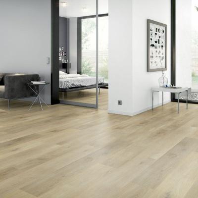 Foto van Aspecta Elemental Dryback XL Plank D476502X Iconic Oak Geneva