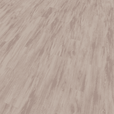 SOLCORA Classic Roble 55323 Harewood Oak