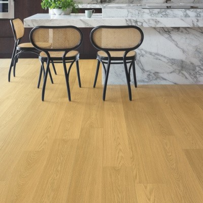 Foto van Quick-Step Signature SIG4749 Eik Natuurvernist