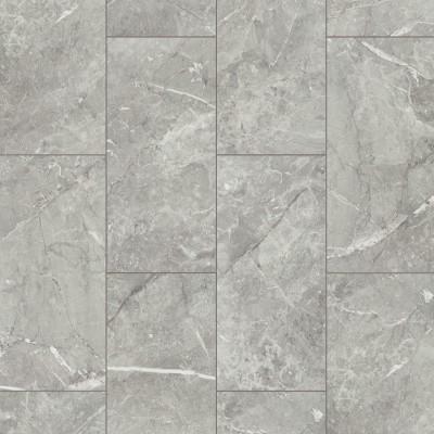 Foto van Classen Granit Hell 47526 LAATSTE 16 m2