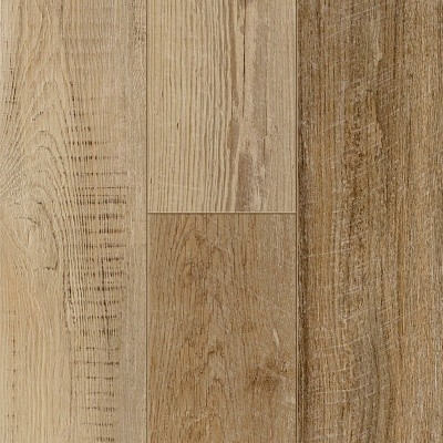 Balterio Urban Wood 60070 Brooklyn Woodmix