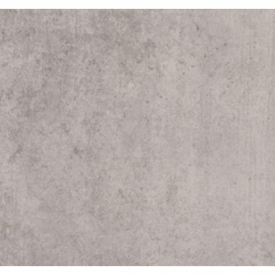 Foto van Sphinx Basilique Grey 30 x 60