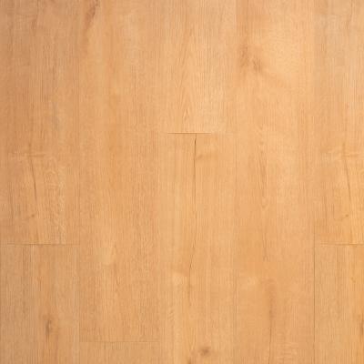 Foto van Douwes Dekker Praktisch Plank 04736 Kletskop
