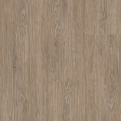 Afbeelding van Luxury Living Exquisit 0.3 Wood Castle Oak RCW3130