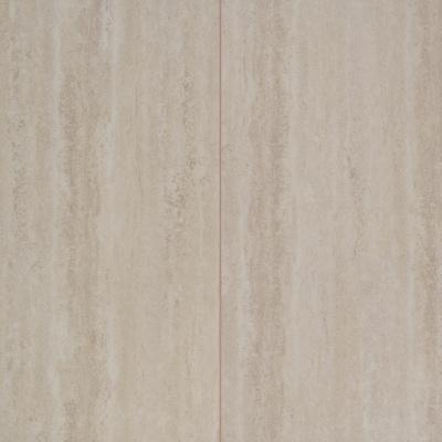 Foto van COREtec Essentials Tile+ Series Lyra 57