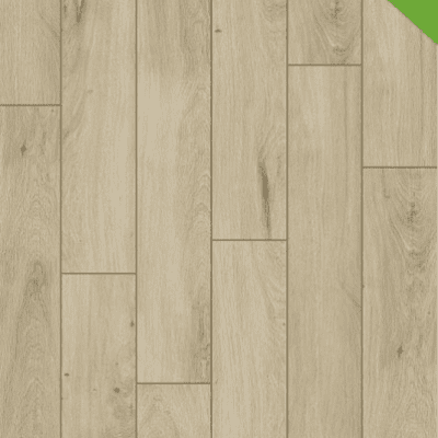 Foto van Aspen Oak Light LF124002