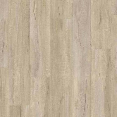 Foto van Gerflor Creation 30 Swiss Oak Beige 0848