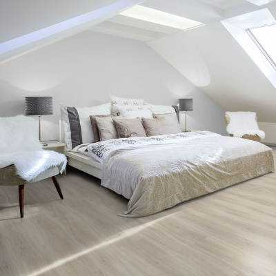 Afbeelding van Belakos Urban+ 140 Light Grey Oak