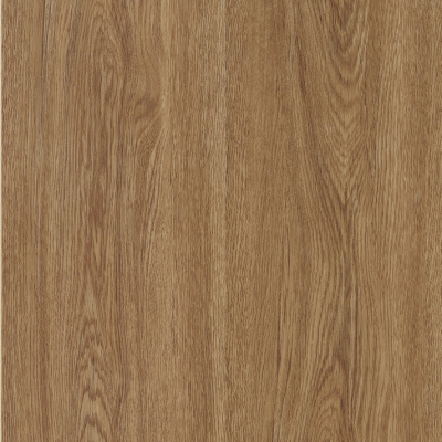 Afbeelding van COREtec Essentials 1800 Series Alexandria Oak 14