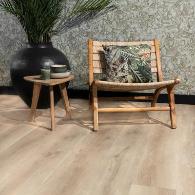 Foto van Premium Oak Beige LF122260