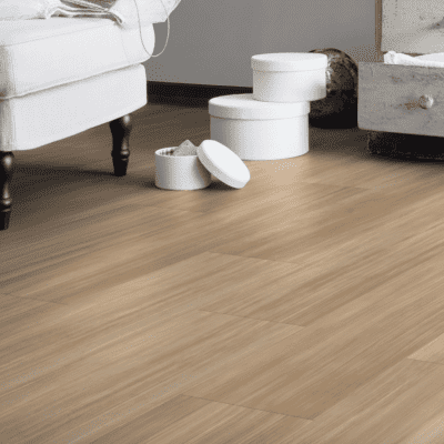 Afbeelding van Gerflor Creation 55 Clic Stripe Oak Honey 0857