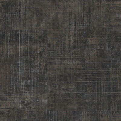 Foto van mFLOR 53121 Abstract Chocolate Black