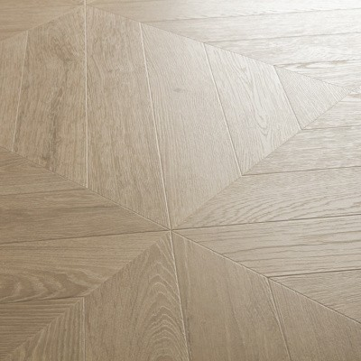 Foto van Quick-Step Impressive patterns IPA4164 Eik Visgraat Taupe