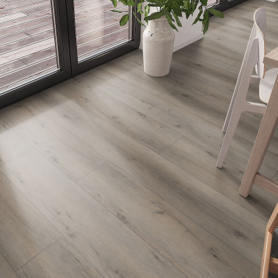 Foto van Forest Oak Smoked Light LF128200