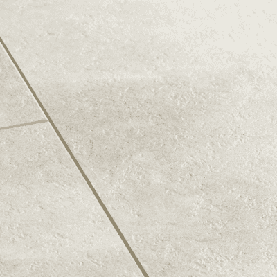 Afbeelding van Quick-Step Lyvin Ambient Rigid Click Beton Licht RAMCL40049