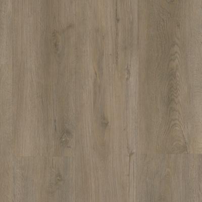 Rigid Core LVT LF125803 Click PVC