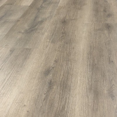 Rigid Flooring Klassiek Bruin 3215
