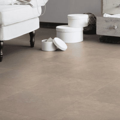Foto van Gerflor Creation 30 Durango Taupe 0751