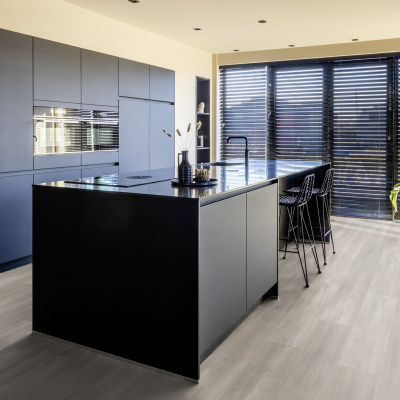 Afbeelding van Luxury Living Exquisit 0.5 Wood Alaska White Oak RCW5120