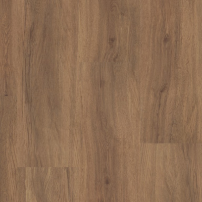 Foto van Belakos Urban+ 450 Light Grey Oak
